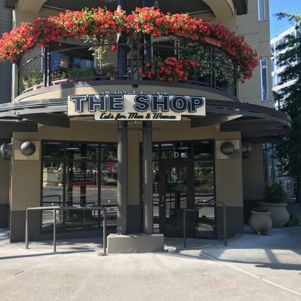 storefront-bellevue